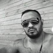 Emilio, 30, г.Ужгород