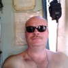 Игорь, 58, г.Вольногорск