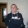 Александр, 35, г.Рязань