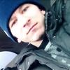 Аслан, 25, г.Печоры