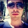 Жони, 25, г.Жалал Абад