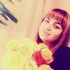 Виктория, 24, г.Макеевка