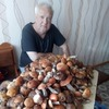 вадим, 53, г.Хмельницкий