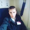 Александр, 24, г.Новосибирск
