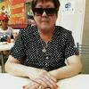 Арина, 52, г.Улан-Удэ