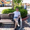 Ильнур, 40, г.Краснодар