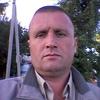 сергей, 41, г.Вологда