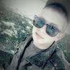 Витя, 23, г.Каменск-Шахтинский