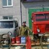 алексей, 34, г.Южно-Сахалинск