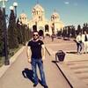 Rafo, 23, г.Ереван