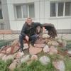 Сергей, 30, г.Абакан