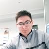 Бахтиар, 27, г.Алматы́