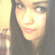 Anna, 24, г.Лиепая