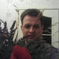 Tema, 33 года, Овен, Запорожье