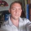 Евгений, 38, г.Северо-Енисейский