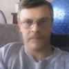 Алексей, 47, г.Ижевск