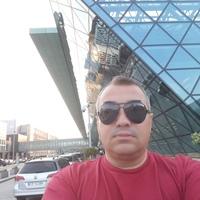 Андрій, 46 років, Козеріг, Стрий
