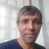 Рома, 45, г.Махачкала