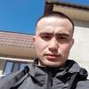 Торебек Омар, 23, г.Алматы́