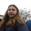 олена, 25, г.Киев
