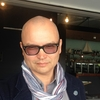 Serge, 31, Auckland