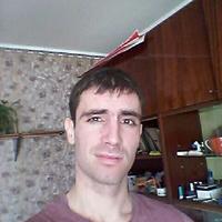 Алексей, 31 год, Скорпион, Одесса