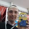 Иван, 36, Бердянськ