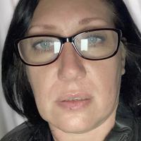 Катя, 49 лет, Лев, Ростов-на-Дону