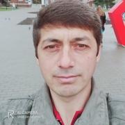 Шахзод 37 Владимир