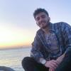 Kemal güner, 27, г.Черноморское