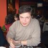 Дима, 42, г.Похвистнево