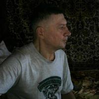Мukola, 53 роки, Лев, Львів