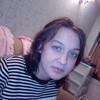 Мария, 27, г.Оренбург