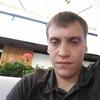 Ник, 31, г.Новочеркасск