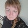 Татьяна, 38, г.Вологда