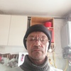 Виорел, 45, г.Кишинёв