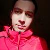 Vitaliy, 24, г.Зеленоград