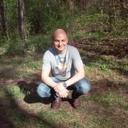 Александр Шайкин 40 Воронеж