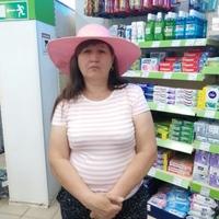 Надежда, 57 лет, Дева, Воронеж