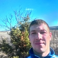 Кудинов, 31 год, Овен, Бахчисарай