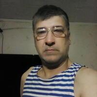 павел, 56 лет, Близнецы, Нефтеюганск