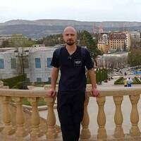 Михаил, 35 лет, Дева, Воронеж