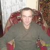 Алексей, 46, г.Александров