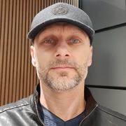Александр 46 лет (Рыбы) хочет познакомиться в Макарове