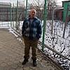 Vladimir, 72, Korenovsk