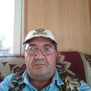 Артур-Сергей 55 Санкт-Петербург