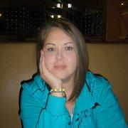 Анна 34 года (Дева) Первомайск