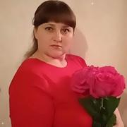 Людмила Дылицкая, 34, г.Екатеринбург
