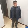 саша узбек, 47, г.Магадан