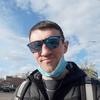 Дмитрий, 34, г.Вильнюс